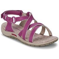 Sandales sport Merrell JAZMIN KIDS