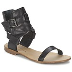 Sandales et Nu-pieds Casual Attitude PANTOLA