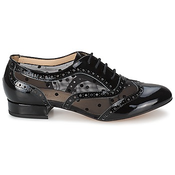 Chaussures Fericelli ABIAJE