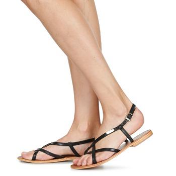 les trop ziennes par m belarbi hiboux noir chaussure pas cher avec chaussures. Black Bedroom Furniture Sets. Home Design Ideas