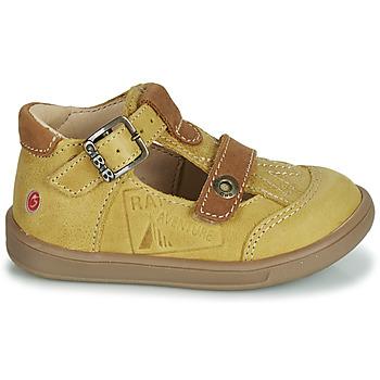 Sandales enfant GBB AREZO