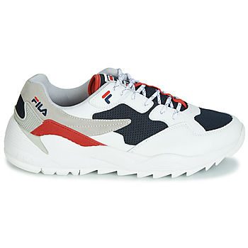 Baskets basses Fila VAULT CMR JOGGER CB LOW