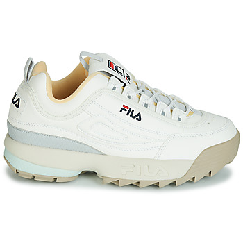 Baskets basses Fila DISRUPTOR CB LOW WMN