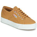 Chaussures Femme Baskets basses Superga
