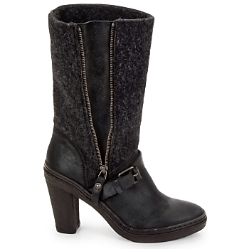 Bottes Buttero merens
