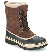 Chaussures Air max tnHomme Bottes de neige Sorel CARIBOU Marron
