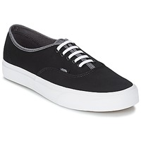 Baskets montantes Vans AUTHENTIC