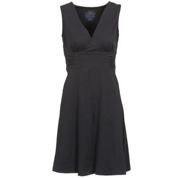 Vêtements Femme Robes courtes Patagonia MARGOT Noir