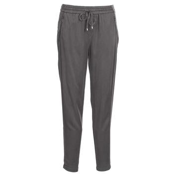 Pantalons fluides Esprit SIURO Gris