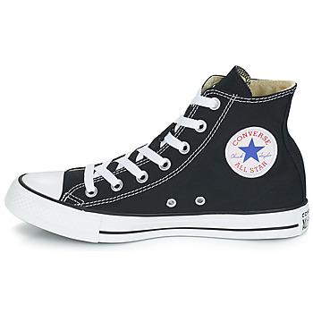 Converse CHUCK TAYLOR ALL STAR CORE HI Noir