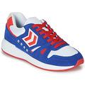 Chaussures Baskets basses Hummel