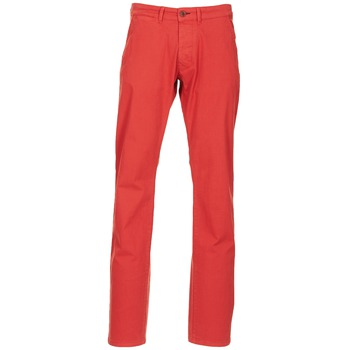 Chinos / Carrots Jack & Jones BOLTON DEAN ORIGINALS