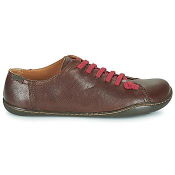 Chaussures Camper PEU CAMI