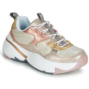 Chaussures Chaussure Cher Pas Avec Victoria kZTiOPXu