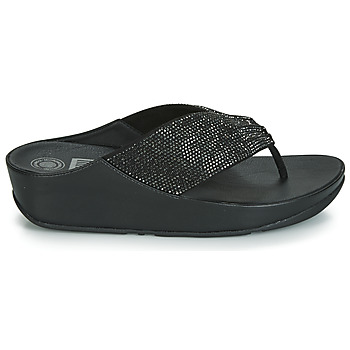 Tongs FitFlop TWISS CRYSTAL