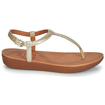 Sandales FitFlop TIA