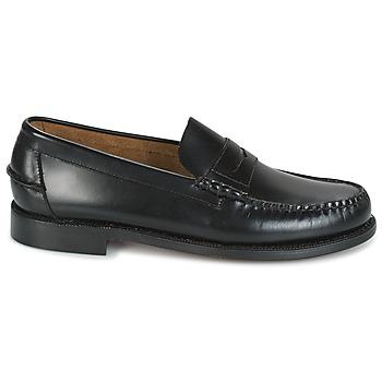 Chaussures Sebago CLASSIC