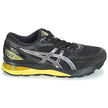 Chaussures Asics GEL-NIMBUS 21
