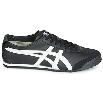 Baskets basses Onitsuka Tiger MEXICO 66 LEATHER