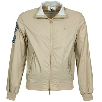 U.S Polo Assn. PLAYER Beige