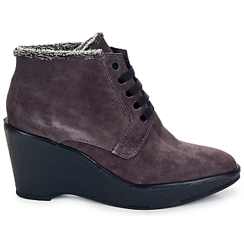 Boots Parallèle LAHO