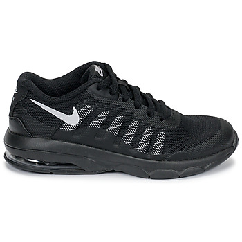 Baskets basses enfant Nike AIR MAX INVIGOR PS