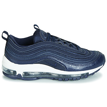 Baskets basses enfant Nike AIR MAX 97 GS
