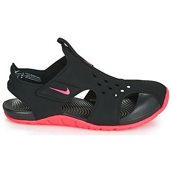 Sandales enfant Nike SUNRAY PROTECT 2 PS