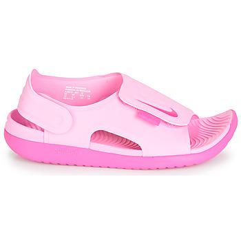 Sandales enfant Nike SUNRAY ADJUST 5