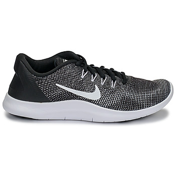 Chaussures Nike FLEX RUN 2018