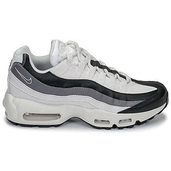 Baskets basses Nike AIR MAX 95 W