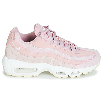 Baskets basses Nike AIR MAX 95 PREMIUM W