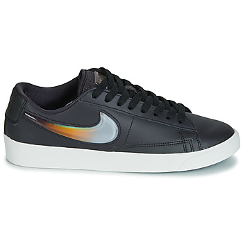 Baskets basses Nike BLAZER LOW LX W