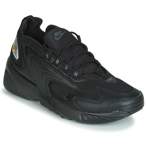premium selection f4c51 b3c26 Nike ZOOM 2K. 89.99. Chaussures Homme Baskets basses ...